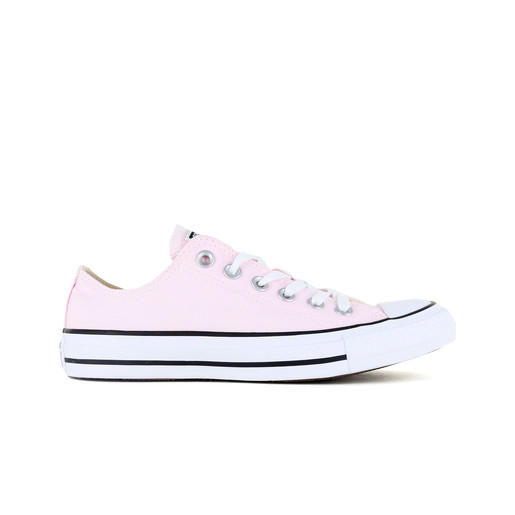CHUCK TAYLOR ALL STAR - OX - PINK F, 6,5