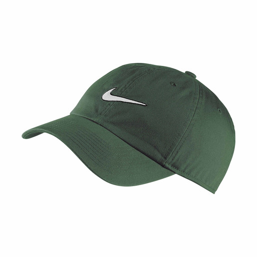 U NK H86 CAP ESSENTIAL SWSH VE, UNICA