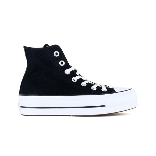 Chuck Taylor All Star Lift NEBL, 6