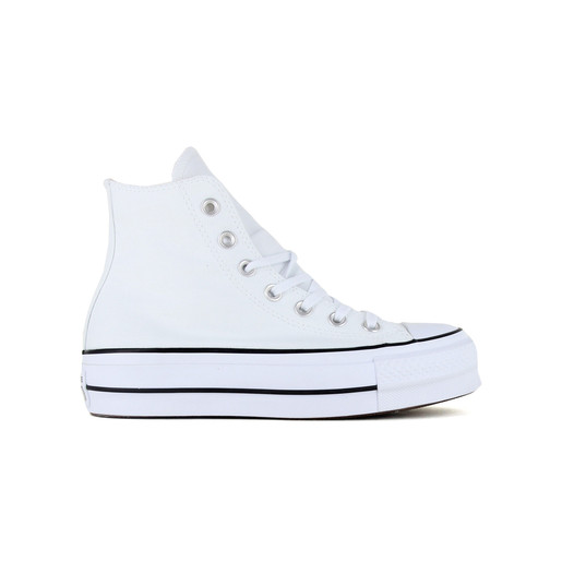 Chuck Taylor All Star Lift BLBL, 5,5
