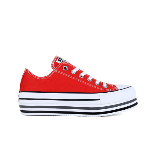 CHUCK TAYLOR ALL STAR PLATFORM LAYER, 7