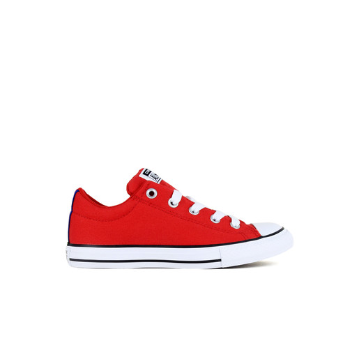 CHUCK TAYLOR ALL STAR STREET - SLIP -, 6