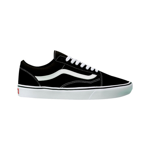 UA ComfyCush Old Skool NE BL, 13