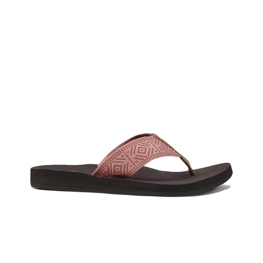 REEF SPRING WOVEN MA RS, 9