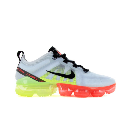 Sneaker Nike Zapatillas air vapormax 2019