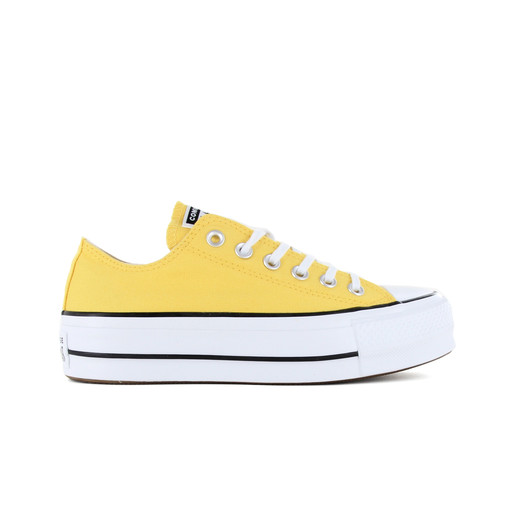 CHUCK TAYLOR ALL STAR LIFT AM, 8,5