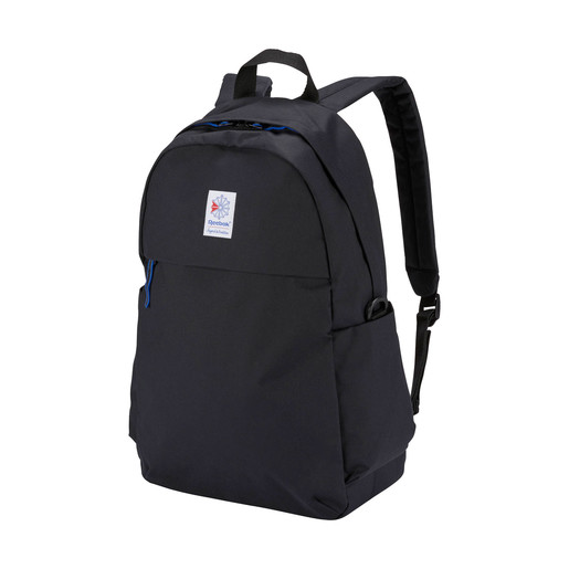 CL FO JWF Backpack 2.0 NE, UNICA