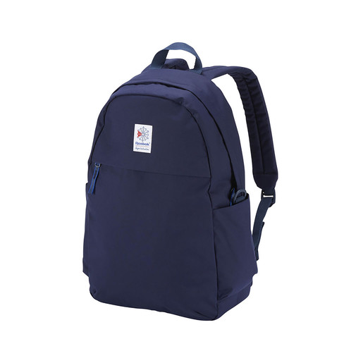 CL FO JWF Backpack 2.0 MN, UNICA