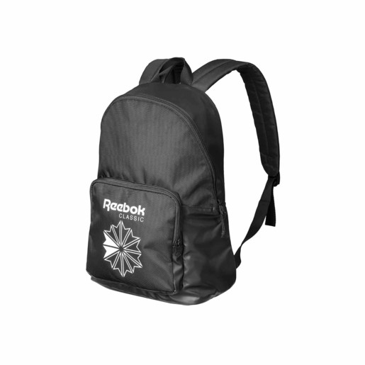 CL Core Backpack NE, UNICA