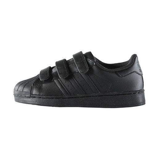 Superstar CF C NE, 31