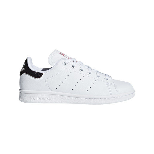 STAN SMITH J BL, 3,5