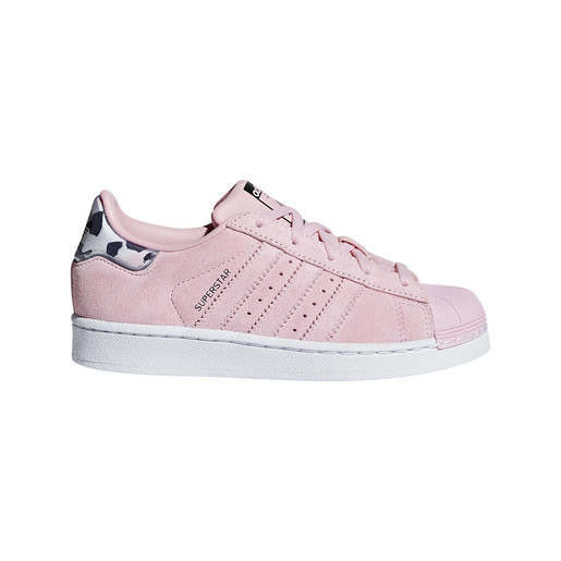 SUPERSTAR C RS, 28,5