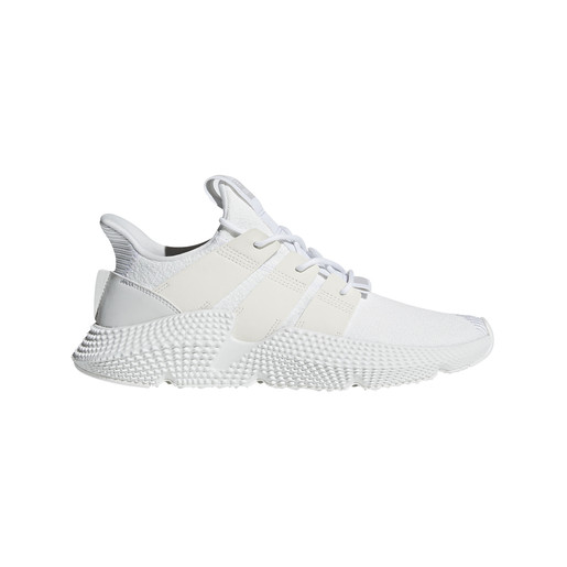 PROPHERE BL, 3,5