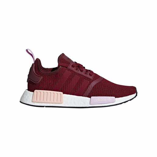 NMD_R1 W GN, 6