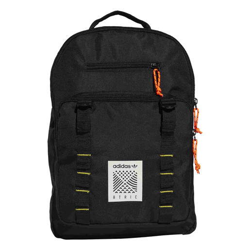 BACKPACK S NE, UNICA