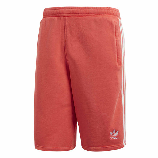3-STRIPE SHORT RO, S