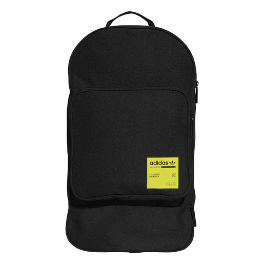BACKPACK NE, UNICA