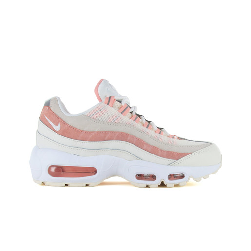 WMNS AIR MAX 95 RS/BL, 6