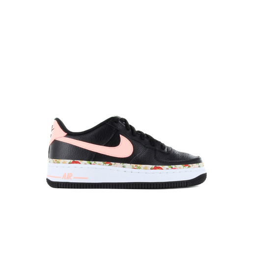 AIR FORCE 1 VF (GS) NE/RS FLO, 6
