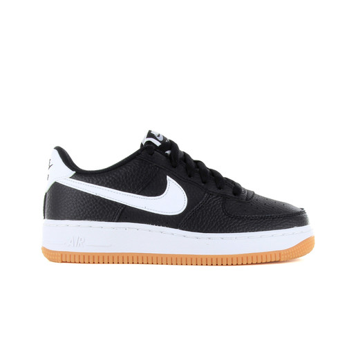 AIR FORCE 1 '07 2FA19 NE/BL GUM, 10,5
