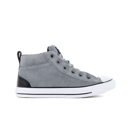CHUCK TAYLOR ALL STAR STREET - MID -, 12