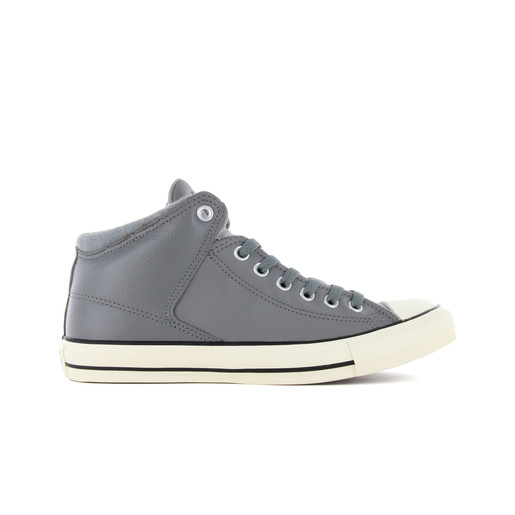 CHUCK TAYLOR ALL STAR HIGH STREET -, 11