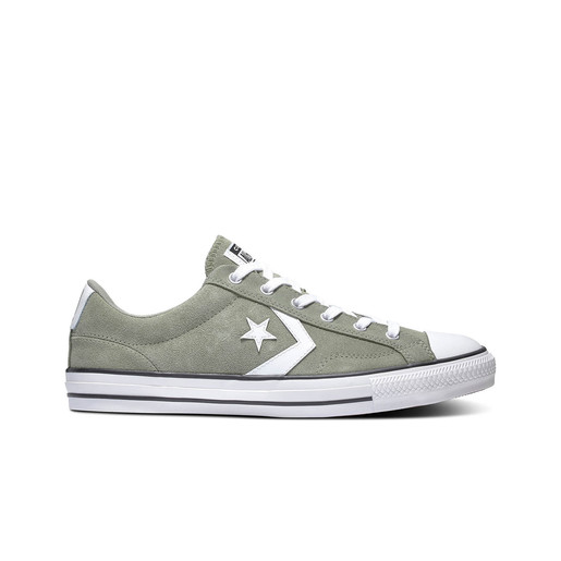 CONVERSE STAR PLAYER - OX - JADE STON, 9