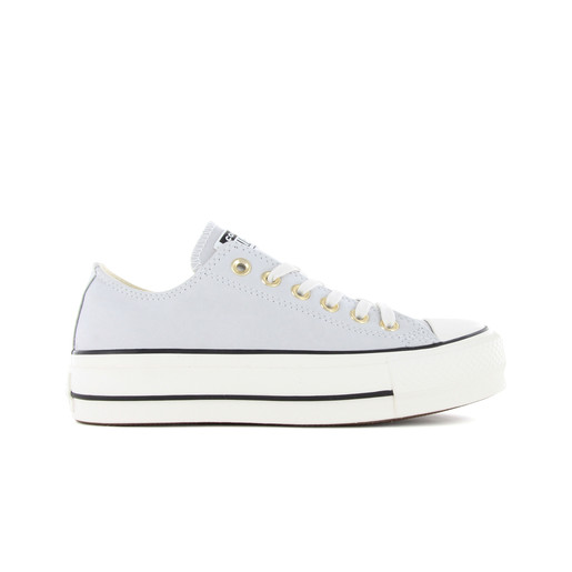 CHUCK TAYLOR ALL STAR LIFT - OX - M, 8,5