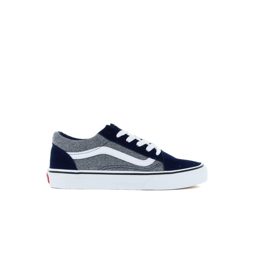 Sneaker Vans Zapatillas uy old skool