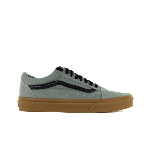UA Old Skool VE/GUM, 11,5