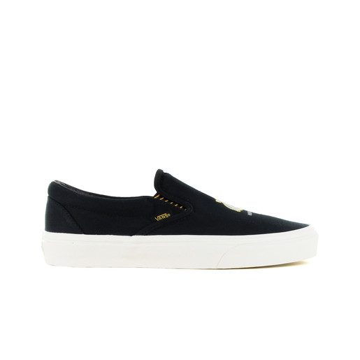 UA Classic Slip-On (HARRY POTTER) H, 8,5