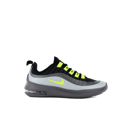NIKE AIR MAX AXIS (GS) GR VE, 4