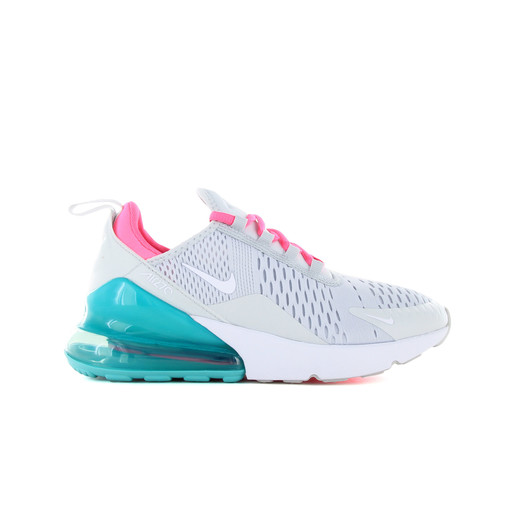 Sneaker Nike Zapatillas w air max 270