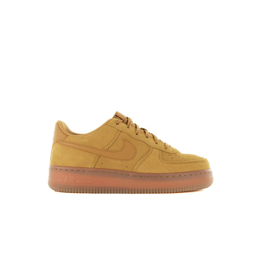 AIR FORCE 1 LV8 3 (GS) MA, 4,5
