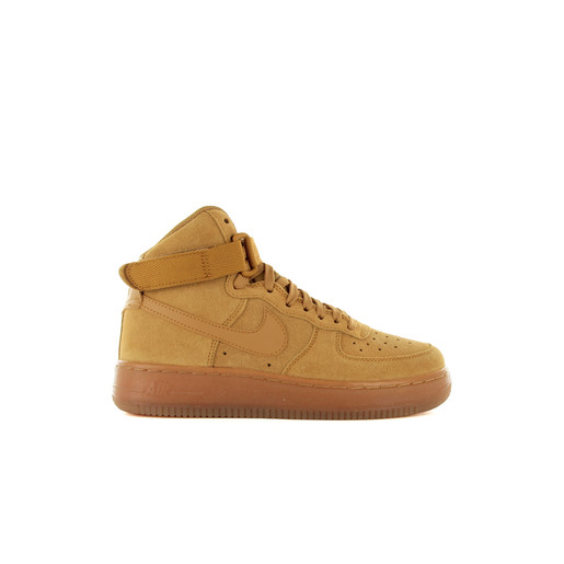 AIR FORCE 1 HIGH LV8 3 (GS) MA, 4,5