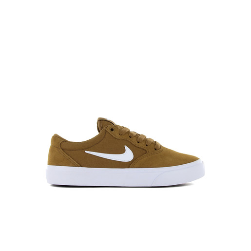 NIKE SB CHRON (GS) BE, 5