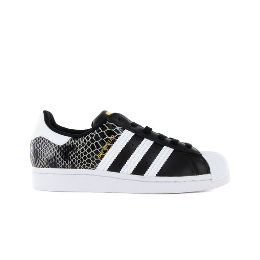 SUPERSTAR W NE BL, 4