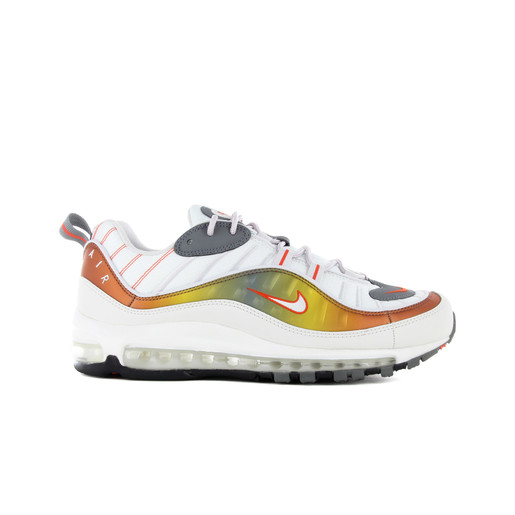 AIR MAX 98 SE BL DO, 11