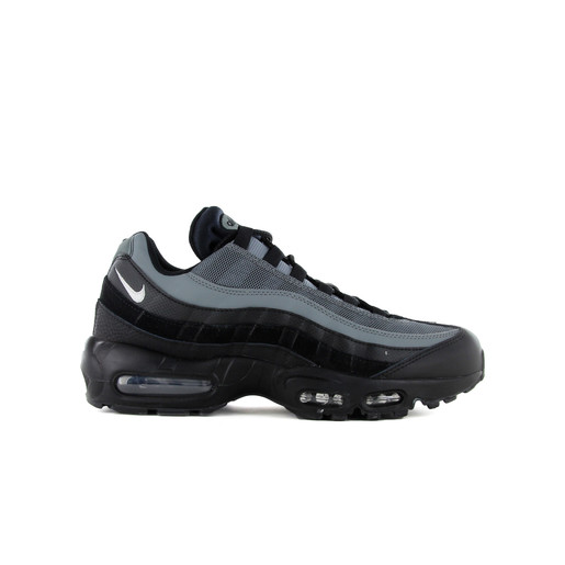 NIKE AIR MAX 95 ESSENTIAL NE GR, 7