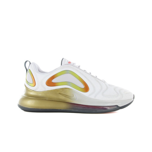 AIR MAX 720 BL DO, 11