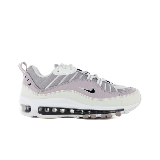 W AIR MAX 98 RS BL, 9