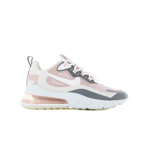 W AIR MAX 270 REACT RS BL, 8,5