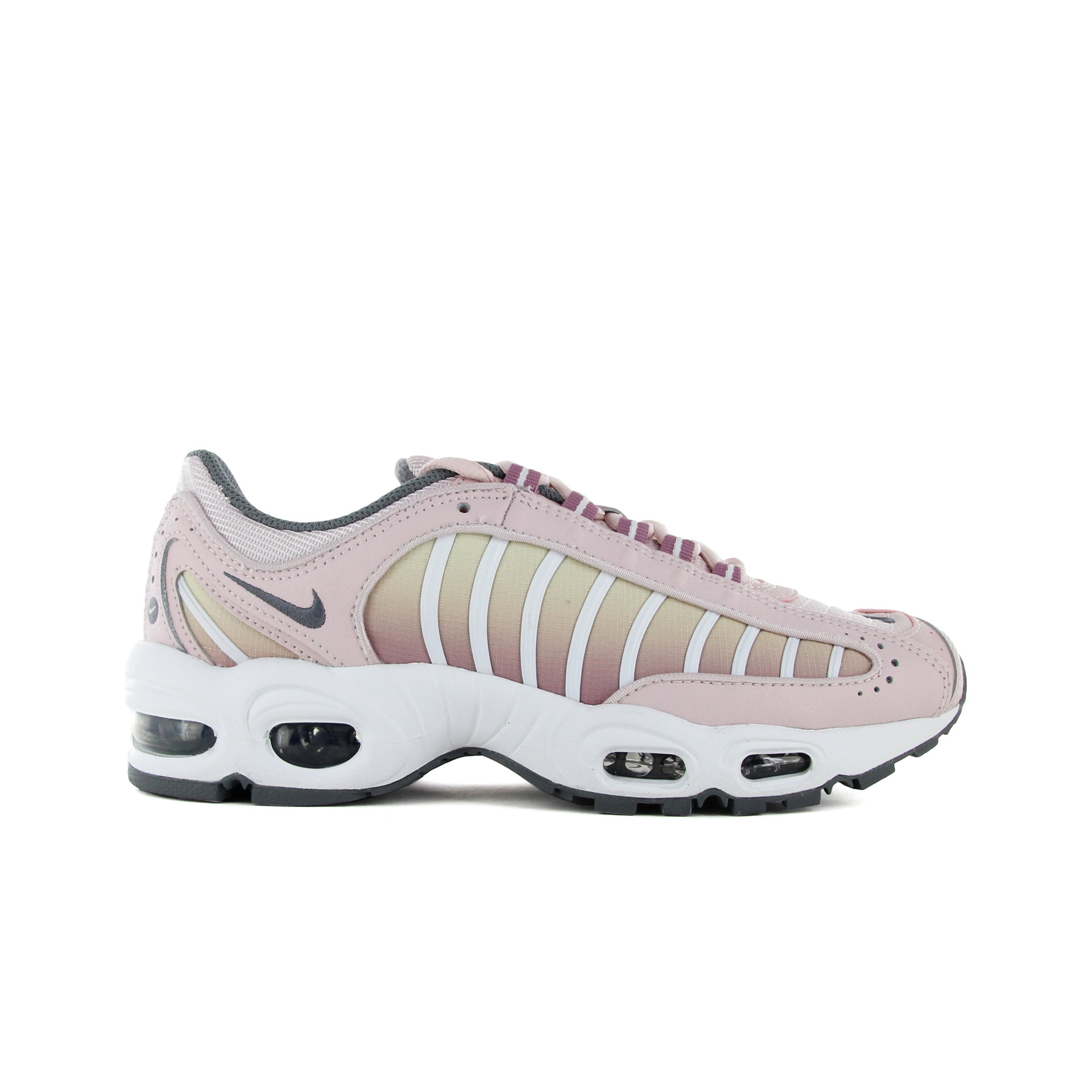 Nike W Air Max Tailwind Iv Rs Zapatillas Running Mujer Dooers Sneakers