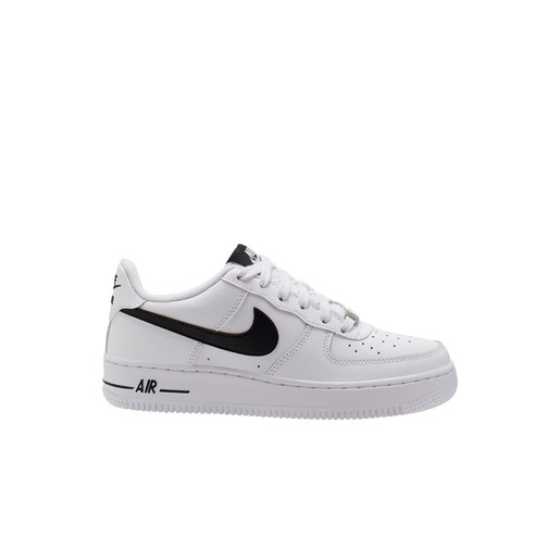 AIR FORCE 1 AN20 (GS) BLNE, 5,5