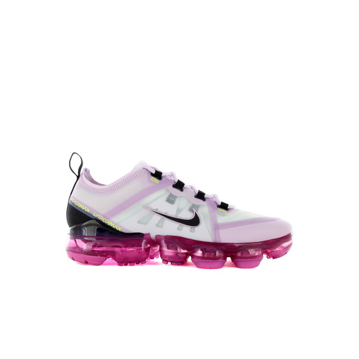 Sneaker Nike Zapatillas nike air vapormax 2019 (gs)