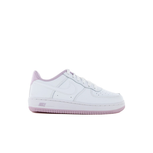 AIR FORCE 1 1SP20 (PS) BL RS, 11