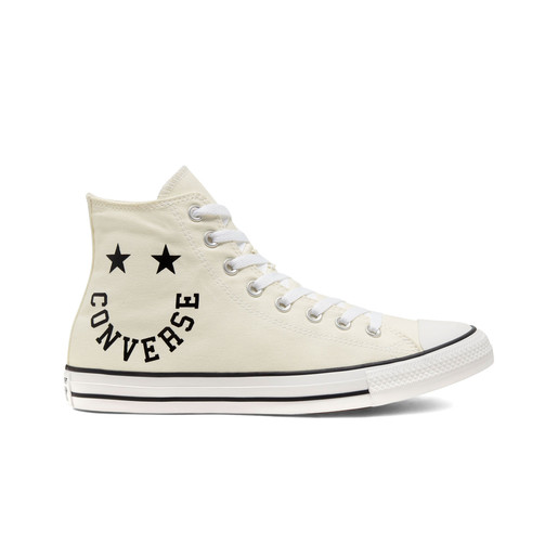 CHUCK TAYLOR ALL STAR BL, 6