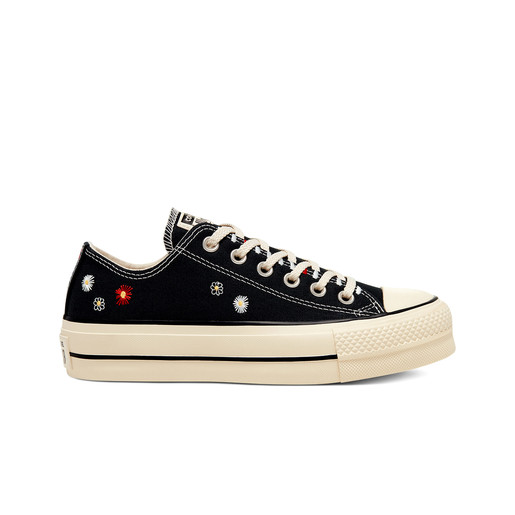CHUCK TAYLOR ALL STAR LIFT NE, 8