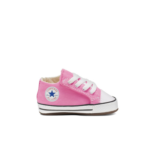 CHUCK TAYLOR ALL STAR CRIBSTER CANVAS, 4
