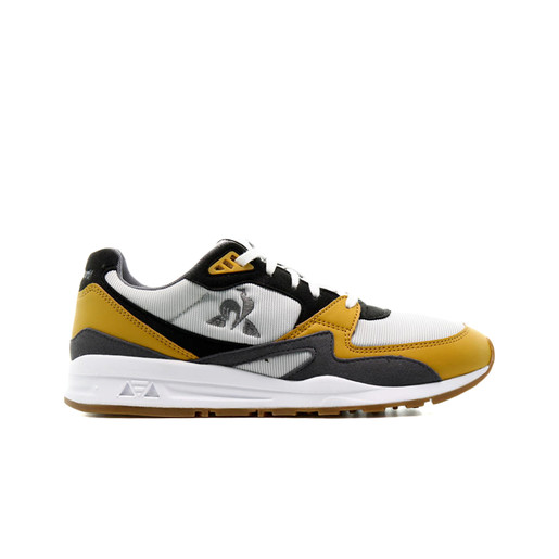 LCS R800 galet/mineral yellow AM GR, 44